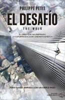 THE WALK (EL DESAFIO)