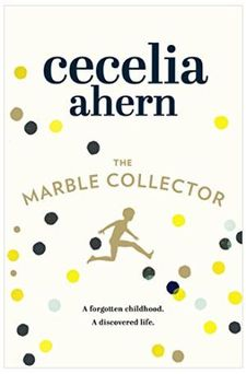 THE MARBLE COLLECTOR-AHERN CECELIA-9780007501854