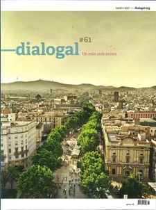 REVISTA DIALOGAL, 61-DIALOGAL-9780240300610