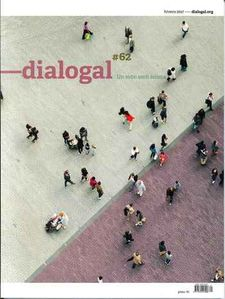 REVISTA DIALOGAL, 62-DIALOGAL-9780240300627