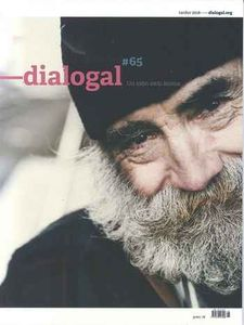 REVISTA DIALOGAL, 65-DIALOGAL-9780240300658