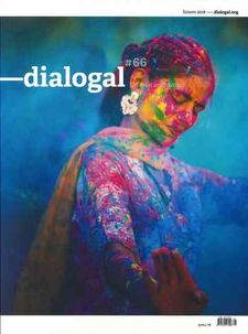 REVISTA DIALOGAL, 66 (HIVERN 2018)-DIALOGAL-9780240300665