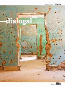 REVISTA DIALOGAL, 67 (PRIMAVERA 2019)-DIALOGAL-9780240300672