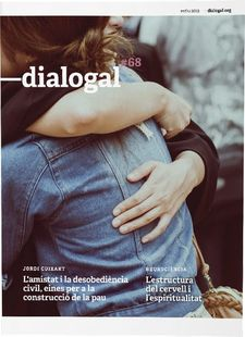 REVISTA DIALOGAL, 68 (ESTIU 2019)-DIALOGAL-9780240300689
