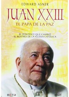 JUAN XXIII-DIVISA HOME VIDEO-139451811