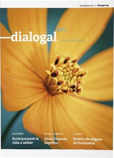 REVISTA DIALOGAL, 71 (PRIMAVERA 2020)-DIALOGAL, REVISTA-9781579517717
