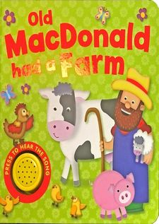 OLD MACDONALD HAD A FARM-WWAA-9781786702173
