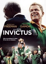 DVD- INVICTUS-EASTWOOD, CLINT-9781893028432