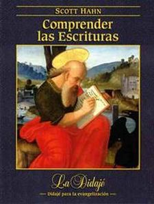 COMPRENDER LAS ESCRITURAS-HAHN, SCOTT-9781939231451