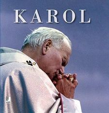 KAROL (+4 CDS) GB/IT/D/POL -AA.VV.-9783940004192