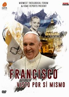 DVD-FRANCISCO-ANTONIO OLIVIE-9786262606785