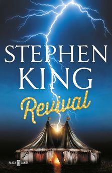 REVIVAL -KING,STEPHEN-9788401015380
