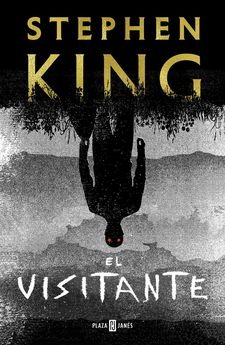 EL VISITANTE-KING, STEPHEN-9788401021190