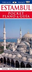 ESTAMBUL -DORLING KINDERSLEY-9788403507098