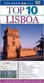 LISBOA TOP TEN 2010 -A.A.V.V.-9788403508927
