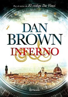INFERNO -BROWN, DAN-9788408114178