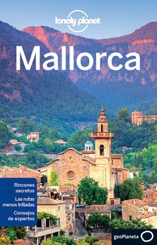 MALLORCA-CHRISTIANI, KERRY-9788408135371