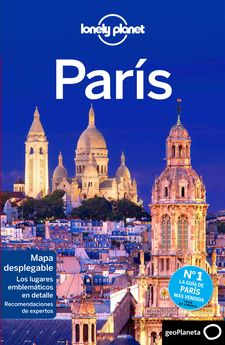PARÍS -LE NEVEZ, CATHERINE / PITTS, CHRISTOPHER / WILLIAMS, NICOLA-9788408137832
