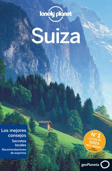 SUIZA 2-WILLIAMS, NICOLA / CHRISTIANI, KERRY / CLARK, GREGOR / O BRIEN, SALLY-9788408140276