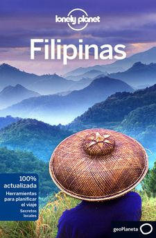 FILIPINAS 1-GROSBERG, MICHAEL / HOLDEN, TRENT / STILES, PAUL / BLOOM, GREG / KAMINSKI, ANNA-9788408145752