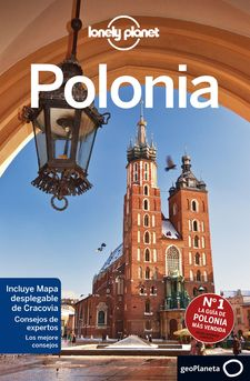 POLONIA 4-DI DUCA, MARC / BAKER, MARK / RICHARDS, TIM-9788408152101