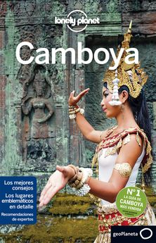 CAMBOYA-RAY, NICK / LEE, JESSICA-9788408152422