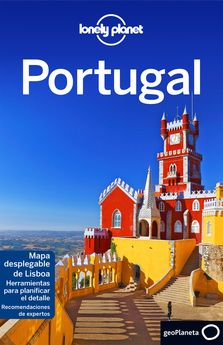 PORTUGAL 7-ST.LOUIS, REGIS / RAUB, KEVIN / DI DUCA, MARC / CHRISTIANI, KERRY / ARMSTRONG, -9788408165262