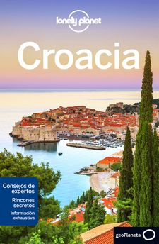 CROACIA 7-DRAGICEVICH, PETER / DI DUCA, MARC / MUTIC, ANJA-9788408165286