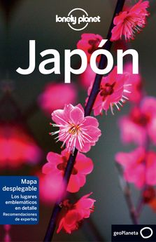 JAPÓN 6-MILNER, REBECCA / BARTLETT, RAY / BENDER, ANDREW / MORGAN, KATE / RICHMOND, SIM-9788408175230