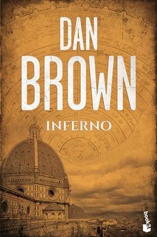 INFERNO-BROWN, DAN-9788408175735