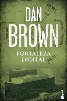FORTALEZA DIGITAL-BROWN, DAN-9788408176107