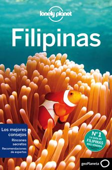 FILIPINAS-HARDING, PAUL / BLOOM, GREG / BRASH, CELESTE / GROSBERG, MICHAEL / STEWART, IAI-9788408189930