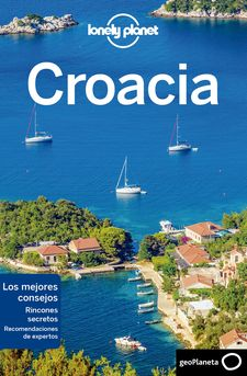 CROACIA 8-DRAGICEVICH, PETER / HAM, ANTHONY / LEE, JESSICA-9788408206262