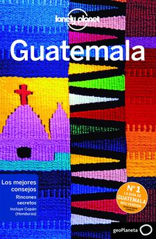 GUATEMALA 7-CLAMMER, PAUL / BARTLETT, RAY / BRASH, CELESTE-9788408214519
