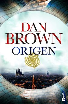 ORIGEN-BROWN, DAN-9788408216476