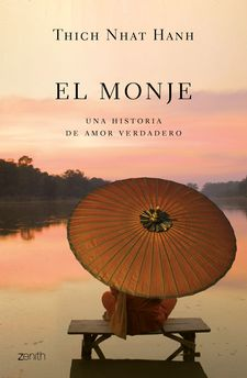 EL MONJE-HANH, THICH NHAT-9788408222415
