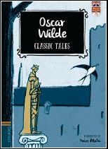 OSCAR WILDE - CD EN 3ª CUBIERTA -TWAIN, MARK-9788414005781