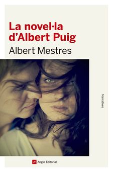 LA NOVEL·LA D'ALBERT PUIG-MESTRES EMILIÓ, ALBERT-9788415307327