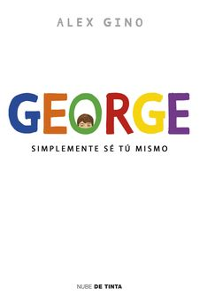 GEORGE -GINO,ALEX-9788415594758