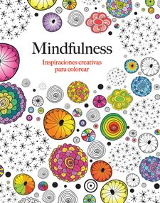 MINDFULNESS (SPA-ROSE, CHRISTINA-9788415618331