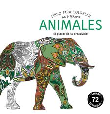 ANIMALES-EDITORIAL ALMA-9788415618515