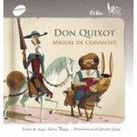 DON QUITXOT-DE CERVANTES, MIGUEL-9788415975908