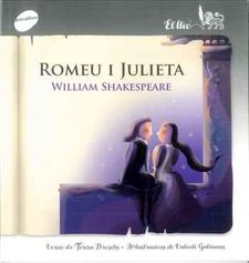 ROMEU I JULIETA-SHAKESPEARE, WILLIAM-9788415975939