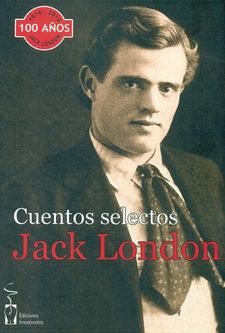 CUENTOS SELECTOS -LONDON, JACK-9788416107667