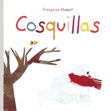 COSQUILLAS-CHABOT, FRANÇOISE-978-84-16117-99-4