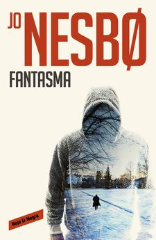 FANTASMA (HARRY HOLE 9) -NESBØ,JO-9788416195305