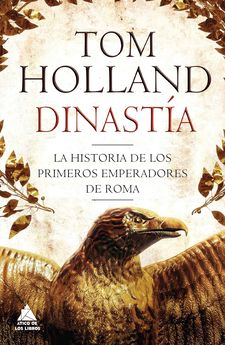 DINASTÍA-HOLLAND, TOM-9788416222377