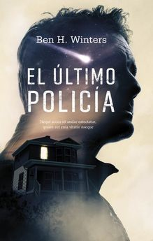 ULTIMO POLICIA,EL-WINTHERS,BEN H-9788416387922