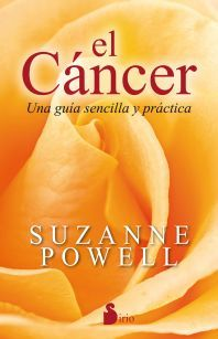 CANCER, EL-POWELL, SUZANNE-9788416579471