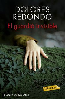 EL GUARDIÀ INVISIBLE -REDONDO, DOLORES-9788416600038